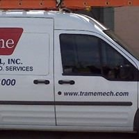 Trame Mechanical