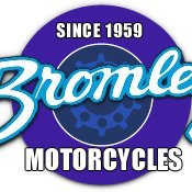 Bromley Motorcycle