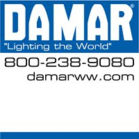 Damar Worldwide