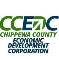 Chippewa County EDC