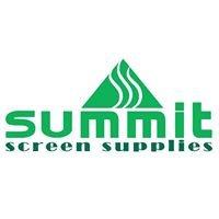 Summit Screen Printing