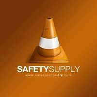 Safety Supply