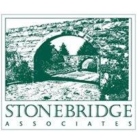 Stonebridge Associates