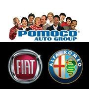 Pomoco FIAT of Newport News
