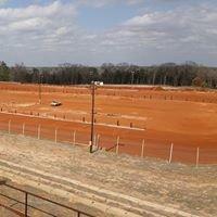 Rosebowl Speedway