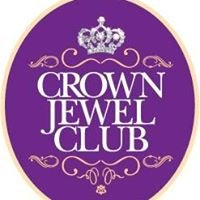Crown Jewel Club