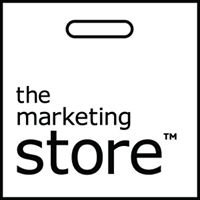 The Marketing Store, Toronto