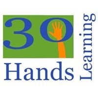 30hands Learning