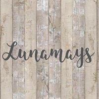 Lunamay's