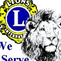 Lakewood Area Lions Club