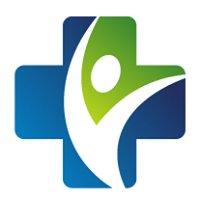 Integrative Healthcare Solutions