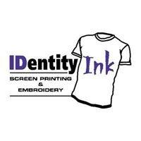 Identity Ink
