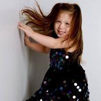 Lori Sapio Photography