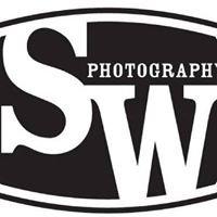 Shawn Wert Photography