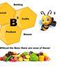 Belding Beatnik Bazaar