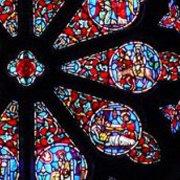 Grace Episcopal Church Manchester