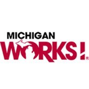 Michigan Works Ionia