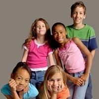 Lockman & Lubell Pediatric Associates