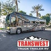 Transwest RV