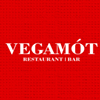Vegamót
