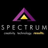 Spectrum Jacksonville