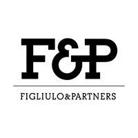 Figliulo&Partners