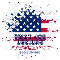 SWAT 460 Designs