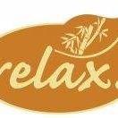 Relax-Massage Tampa