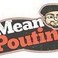 Mean Poutine