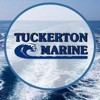 Tuckerton Marine Servicenter