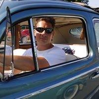 Classic VW Bugs: classicvwbugs.com