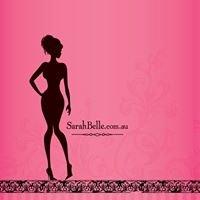 SarahBelle