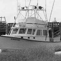 Hindsight Sportfishing