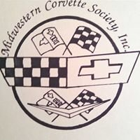 Midwestern Corvette Society, Inc.