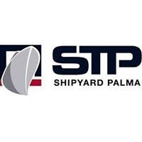 STP Shipyard Palma - Best location for refit & repair in Mallorca