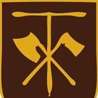 Fountain Timberworks LLC