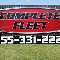 Complete Fleet