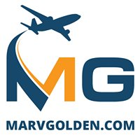 Marv Golden Pilot Supplies