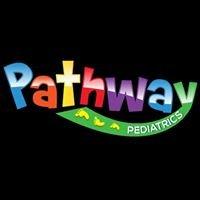 Pathway Pediatrics Inc