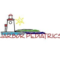 Harbor Pediatrics