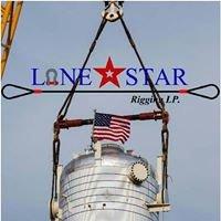 Lone Star Rigging