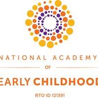 National Academy of Early Childhood: RTO 121391
