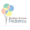 Broken Arrow Pediatrics