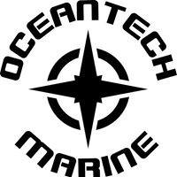 Ocean Tech Marine LLC