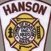 Hanson Fire-Rescue