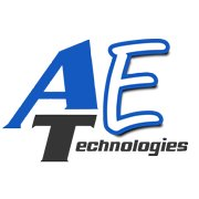 AE Technologies Inc. Auto & Truck Shop Equipment