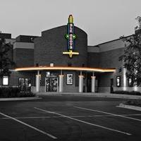 Elk Grove Theatre - Classic Cinemas