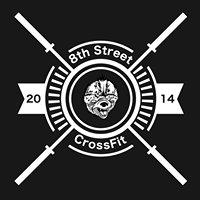 8th Street CrossFit
