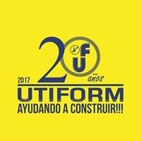 Utiform Machines Brand