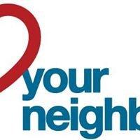 NeighborLink Porter County